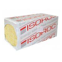 ISOROC Изоруф-НЛ 50 мм