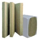 Минплита ПЖ-100 (1000x500100мм, 3 плиты, 1.5м2, 0.15м3)