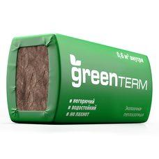 GreenTerm 50мм