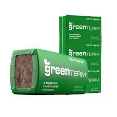 GreenTerm 100мм