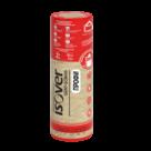 Утеплитель ISOVER Профи (4100x2x610x50мм, 4 мата, 10м2, 0.5м3)