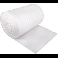 Изофлекс НПЭ 8мм (31.5м2)