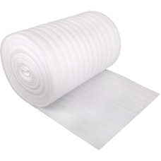 Изофлекс НПЭ 2мм (52.5м2)
