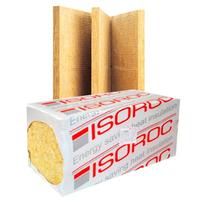 ISOROC Изовент 50 мм