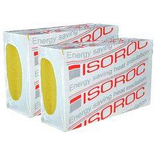 ISOROC Изофас 110 50мм