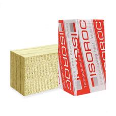 ISOROC Изолайт 100мм (2.4м2)