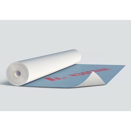 Гидро-ветрозащитная паропроницаемая мембрана Изоспан АS (70м2)