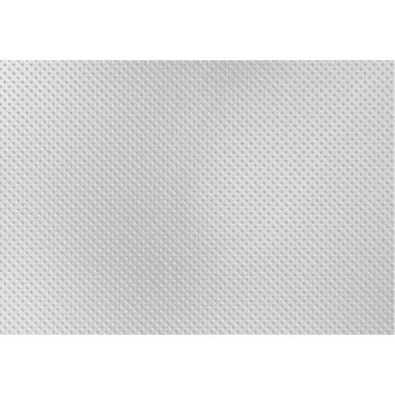 Ветро-влагозащитная паропроницаемая мембрана Изоспан А (70м2)