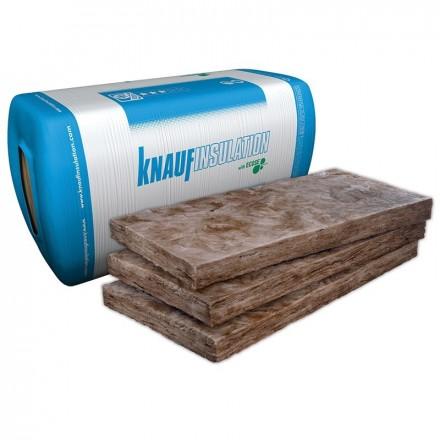 Утеплитель Knauf Проф TS 037 (1250х610х50мм, 24 плиты, 18.3м2, 0.915м3)