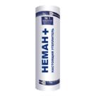 Утеплитель Неман М11 Лайт (6250х1200х50мм, 2 мата, 15м2, 0.75м3)