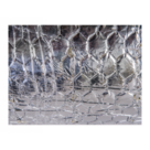 Мат Базальтовый Прошивной ТЕХНО 80 ОП Ф (2400x1200x50мм, 1 мат, 2.88м2, 0.144м3)