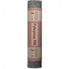 Рубероид РКК-350 10м2