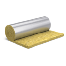 Утеплитель URSA GEO М-25Ф рулон  (9000x1200x50мм, 1 мат, 10.80м2, 0.54м3)