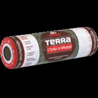 URSA Terra Стены и крыши 100мм