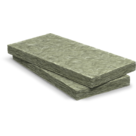 Утеплитель URSA Terra 34PN (1000х610х50мм, 10 плит, 6.1м2, 0.305м3)