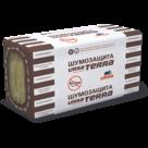 Утеплитель URSA Terra Шумозащита (1250x610x50мм, 10 плит, 7.625м2, 0.381м3)