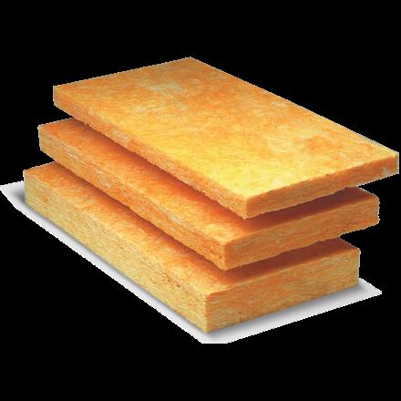 Утеплитель URSA GEO П-35 (1250x600x50мм, 10 плит, 7.5м2, 0.375м3)