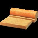 Утеплитель URSA GEO М-15 рулон (8000x1220x50мм, 2 мата, 19.52м2, 0.976м3)