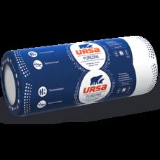 Утеплитель URSA PureOne 37RN 50мм