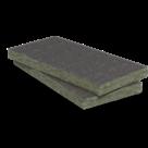 Утеплитель URSA Terra Фасад (1250x600x100мм, 6 плит, 4.5м2, 0.45м3)