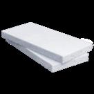 Утеплитель URSA Pureone 34 PN (1250х600х50мм, 12 плит, 9м2, 0.45м3)