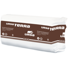 URSA Terra 37PN 50мм