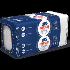 Утеплитель URSA Pureone 34 PN 50мм