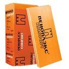 Экструдированный пенополистирол (XPS) Пеноплэкс Комфорт (1185х585х30мм, 13 плит, 9.01м2, 0.2704м3)