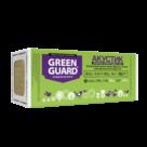 GreenGuard Акустик (1200х600х100мм, 4 плиты, 2.88м2, 0.288м3)