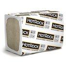 Утеплитель Hotrock Вент Про (1200х600х50мм, 6 плит, 4.32м2, 0.216м3)