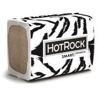 Hotrock Смарт 100мм