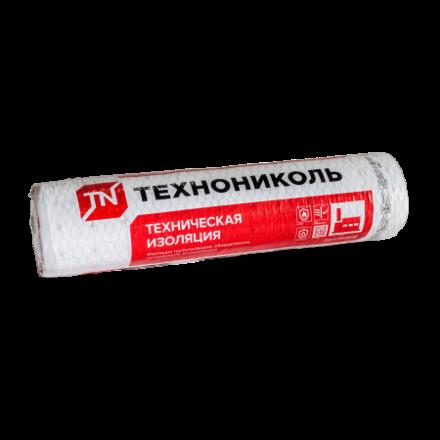 Мат Базальтовый Прошивной ТЕХНО 50 ГП (2400x1200x50мм, 1 мат, 2.88м2, 0.144м3)