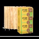 Утеплитель ISOVER Теплые стены (1170x610x50мм, 14 плит, 10м2, 0.5м3)