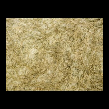 Утеплитель GreenGuard Универсал (1200х600х50мм, 8 плит, 5.76м2, 0.288м3)