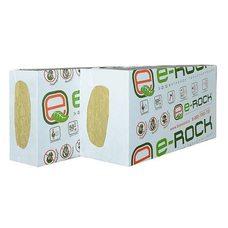 Ecorock 30 50мм