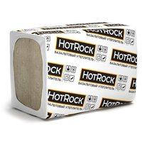 Hotrock Вент Лайт 50мм