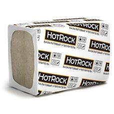 Hotrock Блок 50мм