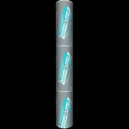 Паро-гидроизоляция повышенной прочности Изоспан DМ Proff (70м2)