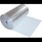Отражающая теплоизоляция Изофлекс ВПЭ L 8мм (18м2)