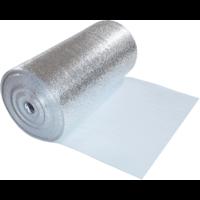 Изофлекс с фольгой 3мм (30м2)