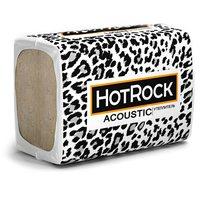 Hotrock Акустик 50мм