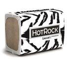 Утеплитель Hotrock Смарт (1200х600х50мм, 8 плит, 5.76м2, 0.288м3)
